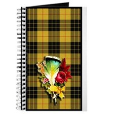MacLeod-Tartan-Bottle-w-Fea.jpg Journal