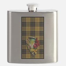 MacLeod-Tartan-Bottle-w-Fea.jpg Flask
