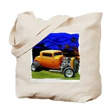 '32 Coupe Tote Bag