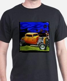 '32 Coupe T-Shirt