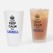 Laurell Drinking Glass