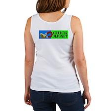 Chick Magnet Women's Tank Top