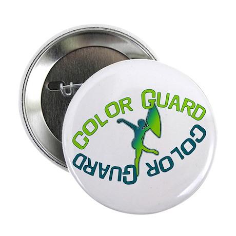 "Color Guard 2.25"" Button (10 pack)"