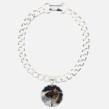 Cat_2015_0103 Bracelet
