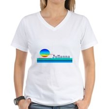 Julianna Shirt