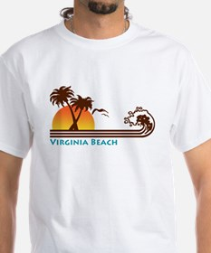 Virginia Beach Shirt