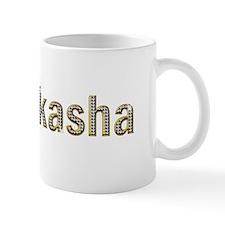 Booyakasha Mug