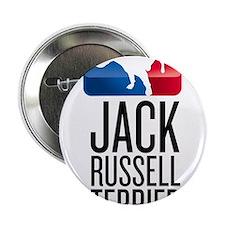 """Unique 10x10 2.25"""" Button (100 pack)"""