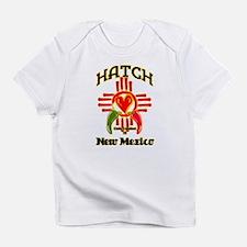 HATCH LOVE Infant T-Shirt