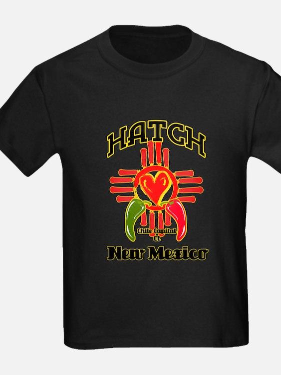HATCH LOVE T-Shirt