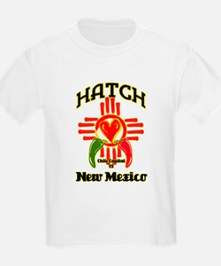 HATCH LOVE T-Shirt