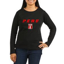 Unique 2007 T-Shirt