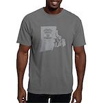 iDangle Value T-shirt