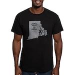 iDangle Women's Plus Size V-Neck T-Shirt