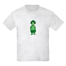 Kids Light Midget T-Shirt