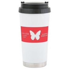 Funny Definition Travel Mug
