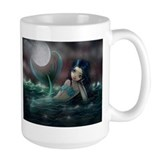 Fantasy Large Mugs (15 oz)