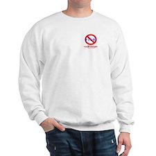Unique Forget Sweatshirt