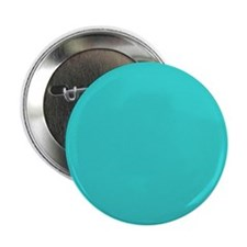 """modern abstract teal 2.25"""" Button"""