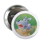 Poindexter's Button