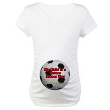 Soccer Baby! Shirt