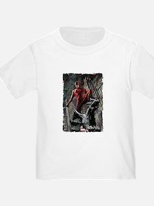 Daredevil Gargoyle T