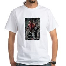 Daredevil Gargoyle Shirt