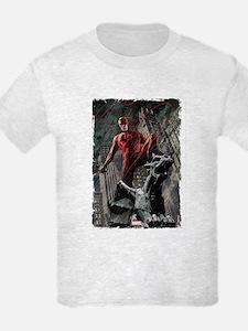 Daredevil Gargoyle T-Shirt