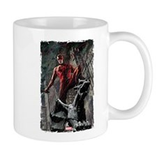 Daredevil Gargoyle Mug