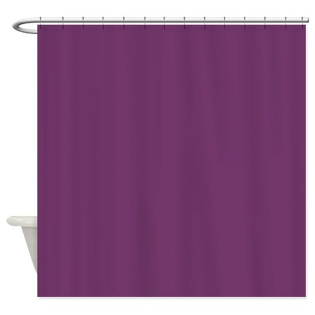 Preppy Shower Curtains