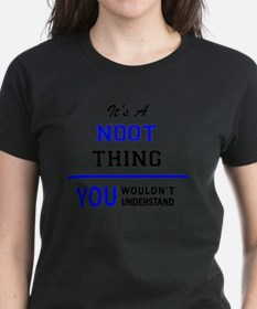 Funny Its not me its you Tee