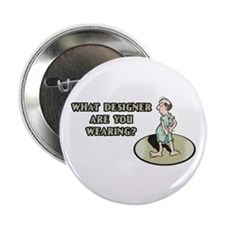 Hospital Humor Gifts & T-shir Button