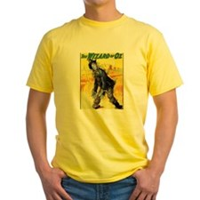 1903 Scarecrow (Fred Stone) T