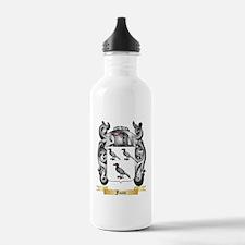 Juan Water Bottle