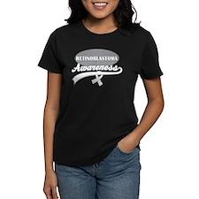 Retinoblastoma Awareness T-Shirt