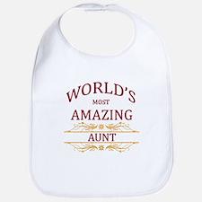 Aunt Bib