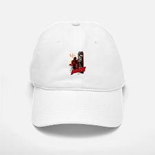Marvel Knight Daredevil 4 Baseball Baseball Cap