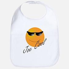 Joe Cool Bib