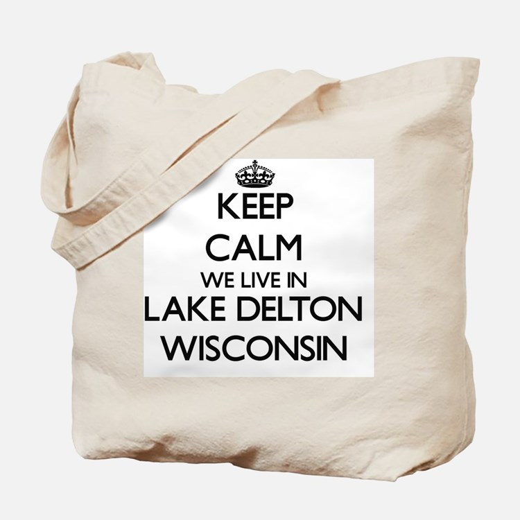 lake delton women A woman in lake delton is recovering after being hit in the head with a gun sunday.