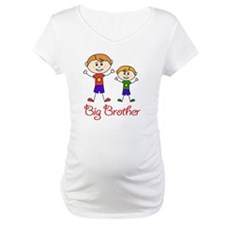 Big Brother Personalized! Shirt