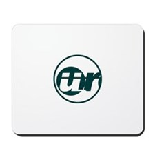 U:R Mousepad