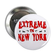 Extreme New York Button