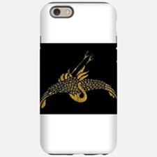 goldencrane iPhone 6 Tough Case