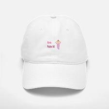 Birth: Nailed It! Baseball Baseball Cap