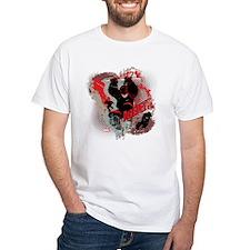 Marvel Knight Daredevil 5 Shirt