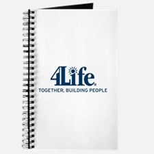 4Life Journal