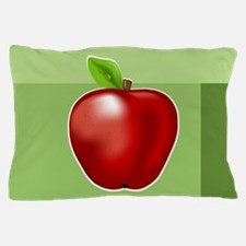 Apple Pillow Case