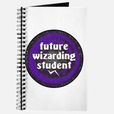 Future Wiz Student Journal