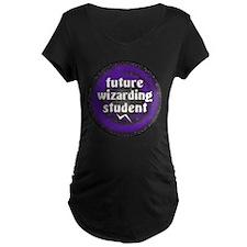 Future Wiz Student T-Shirt