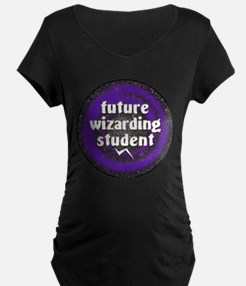 Future Wiz Student T-Shirt